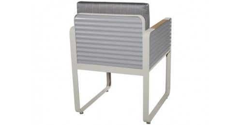 Mono Sandalye