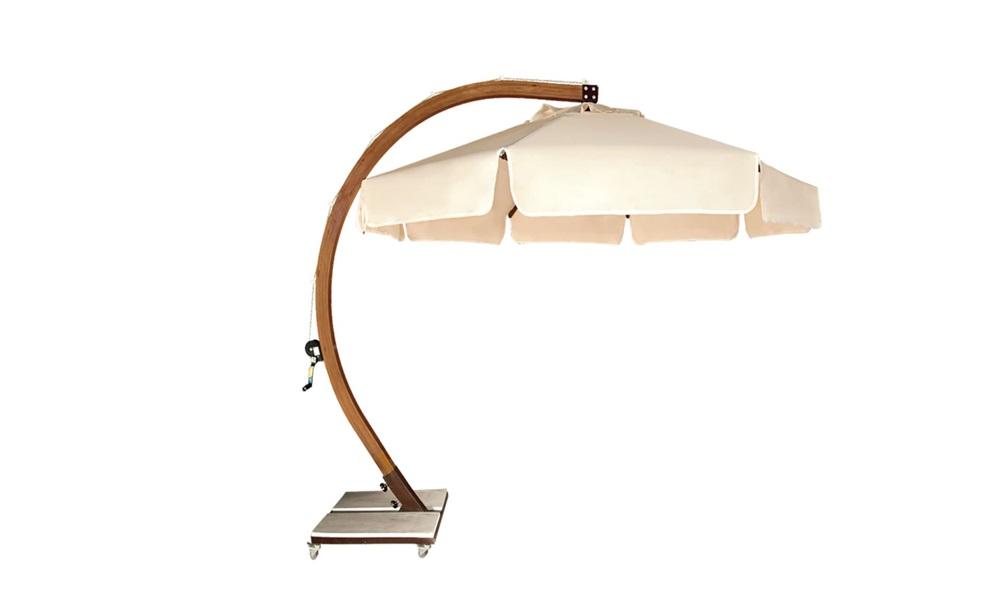 Kardelen Şemsiye